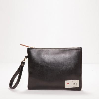 pouch-203-black