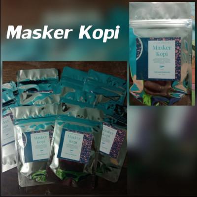 masker-kopi-originalmasker-kopi-aslimasker-termurah