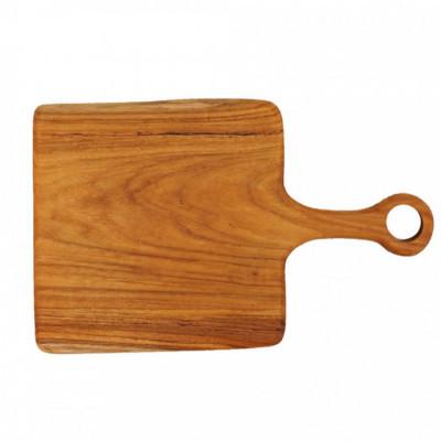 solid-wood-cutting-board-cbd-square