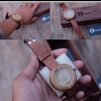 jam-tangan-kayu-recycle-skate
