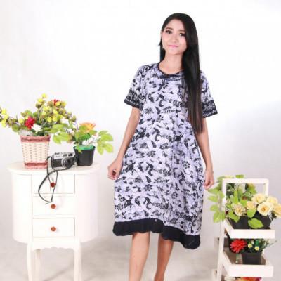 batik-daster