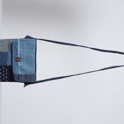 sling-bag