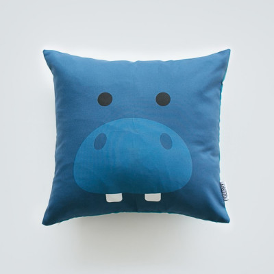 macho-hippo-cushion-40-x-40