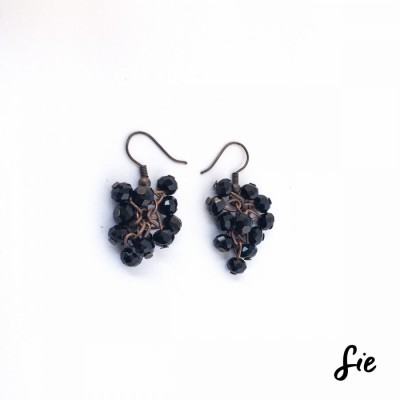 anting-black-grapes