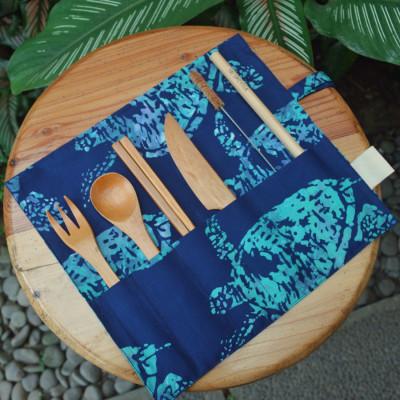 promo-set-alat-makan-bambu-reusable