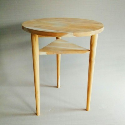 raga-wooden-table