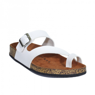 zensa-footwear-kagura-white-sandal-slipper-wanita-original