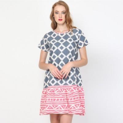 lanya-dress-grey