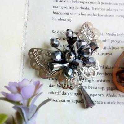 bros-silver-kupu