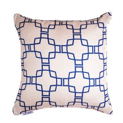 cream-square-cushion-40-x-40