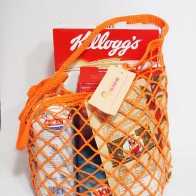 margaret-basket