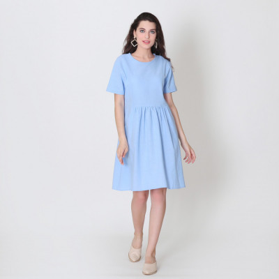 furaha-barika-linen-dress