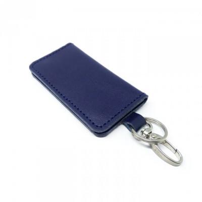 dompet-stnk-kulit-asli-sapi-warna-biru-garansi-1-tahun-gantungan-kunci-mobil-atau-motor.-gantungan-kunci-kulit-