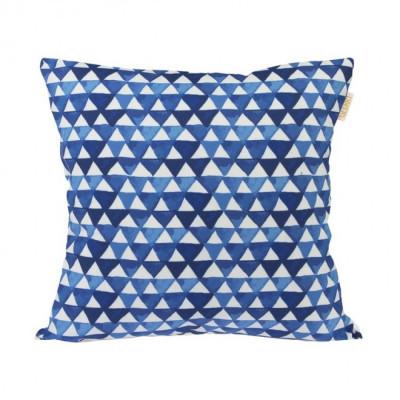 prismatic-blue-cushion-40-x-40