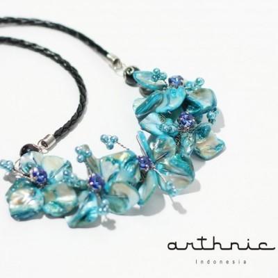 arumi-necklace