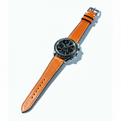 tali-jam-kulit-asli-warna-tan-size-20-mm-garansi-1-tahun-leather-strap-