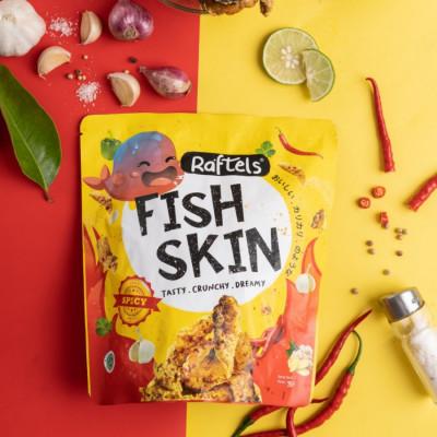 raftels-fish-skin-spicy-snack-keripik-kulit-ikan