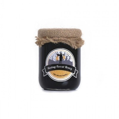 black-honey-small-280gr