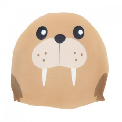 mini-walrus-plushie-diameter-25-cm