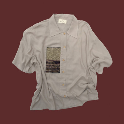 angin-shirt-02-in-sand