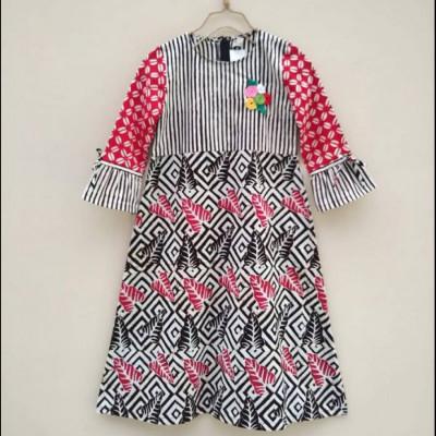 dress-anak-batik-bunga-bakung-grs
