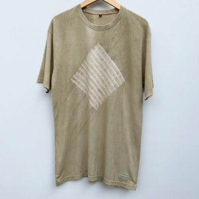 natural-dye-jumputan-t-shirt-kupat