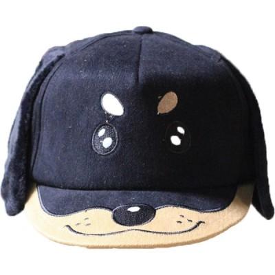 hats-rottweiler
