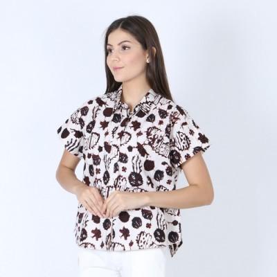 batik-dirga-andromeda-atasan-wanita-blouse-batik