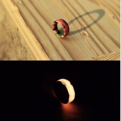 cincin-kayu-glow-inthedark