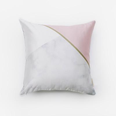 pink-bliss-cushion-40-x-40