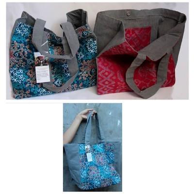 beach-bag-bali