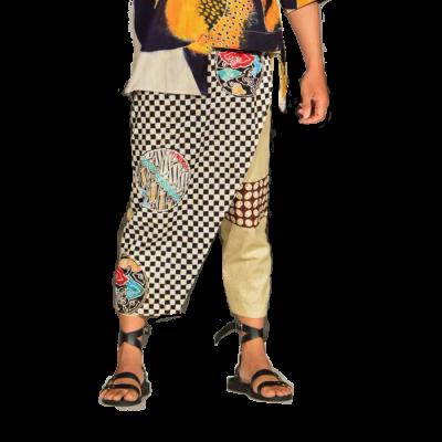 unisex-trouser-mahogra