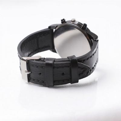 tali-jam-kulit-asli-handmade-warna-hitam-size-24-mm-garansi-1-tahun
