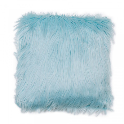 bluebell-fur-cushion-40-x-40