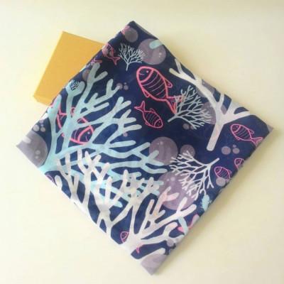 scarf-coral-seri-3-blue