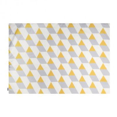 lemon-kiss-rug-200-x-140