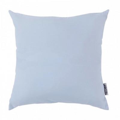 aquamarine-cushion-40-x-40
