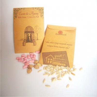 souvenir-bibit-tanaman