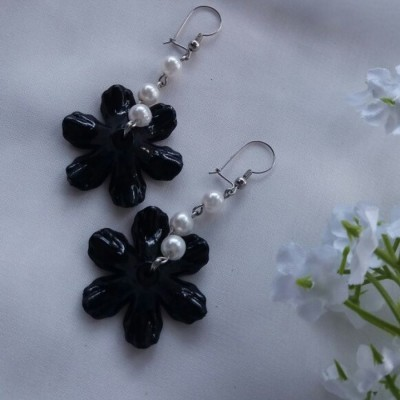 anting-bloom