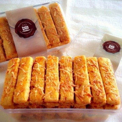 original-cheezy-crust