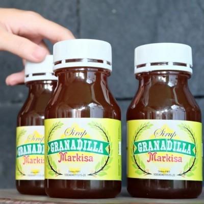 sirup-markisa-granadilla-275-ml