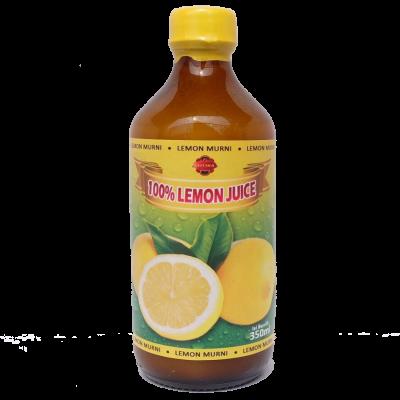 ozora-lemon-juice