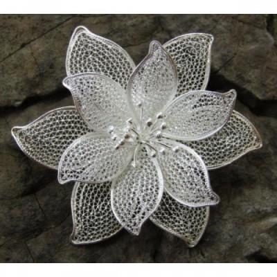 bross-perak-filigri-motif-bunga-100316