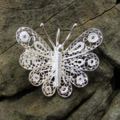 bross-perak-filigri-motif-kupu-kupu-kecil-100319