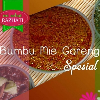 bumbu-mie-goreng-ons