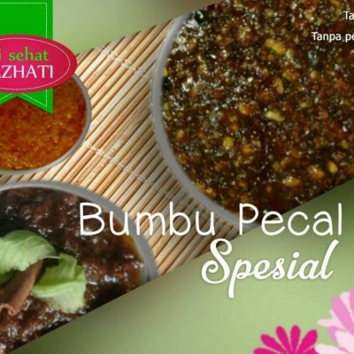 bumbu-pecal-level-1-3