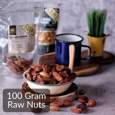 100-gram-raw-kenari-nuts