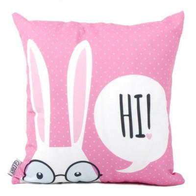 hi-pink-cushion-40-x-40
