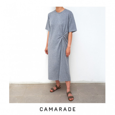 lany-dress-grey
