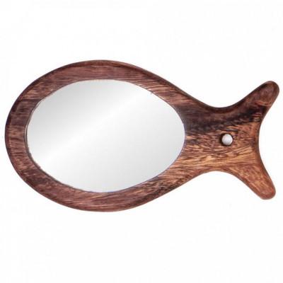 solid-wood-mirror-mrr-fish